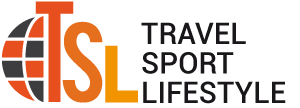 Travel Sport Lifestyle Magazine